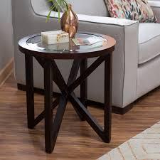 Coffee Table Sale webster oval coffee table hayneedle