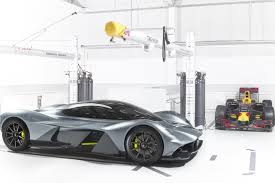 aston martin factory aston martin u0026 red bull racing am rb 001 information
