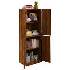 kitchen cabinet liners walmart best home furniture decoration