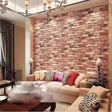 modern wallpaper for walls amazon com