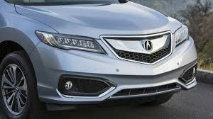 acura jeep 2009 2016 acura rdx crossover suv review price photo gallery and
