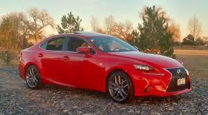lexus is 200t red interior lexus u2013 stu u0027s reviews