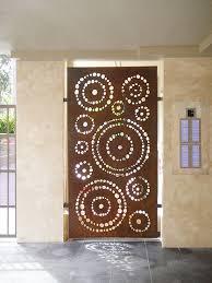 Decorative Window Screens Urban Design Systems Urban Design Systems Laser Cut Metal
