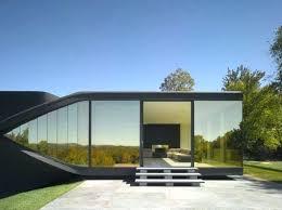 best home design software windows 10 the best home design home design software processcodi com