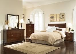 collection 202391 espresso bedroom set tatiana collection 202391 espresso bedroom set