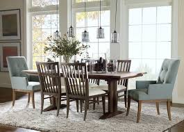 ethan allen dining room ethan allen dining furniture oasis games