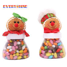 Christmas Ornament Storage Containers On Sale by Popular Christmas Candy Container Buy Cheap Christmas Candy