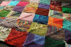 How To Make A Wool Rug With A Hook 10 Tips For Selling Your Homemade Crafts