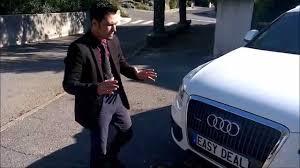 Audi Q5 60 Plate - audi q5 s line youtube