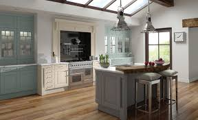 nantucket adornas kitchens fitted kitchens in bangor