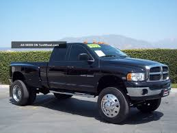 dodge ram 3500 dually wheels for sale dodge ram 1500 rims and tires for sale car autos gallery