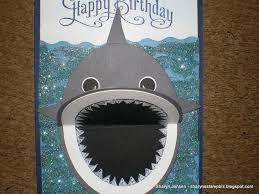 birthday card 7 year old boy winclab info