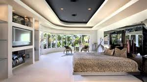 boca home theater luxury homes for sale boca raton fl 5 brs 4 2 bas youtube