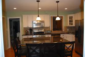 kitchen island instead of table kitchen island instead of table ohio trm furniture