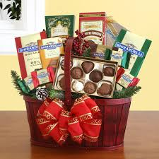 inexpensive gift baskets using your stockpile to make gift baskets for christmas money 25