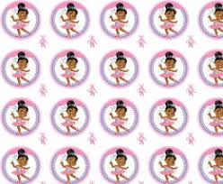 ballerina wrapping paper christmas ballerina wrapping paper zazzle