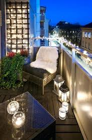 blumenkasten fã r balkon weihnachtsbeleuchtung fur balkonkasten ideen fa 1 4 r den balkon