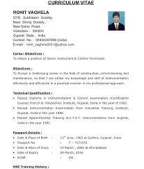 student resume sle sle mechanical engineering resume electrical student argumentative