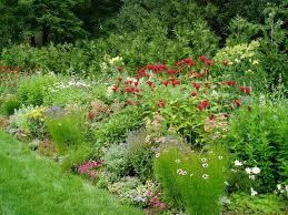 26 perennial garden design ideas inspire you to improve your