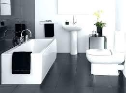 floor tile ideas for small bathrooms dark bathroom floor tile dark tiles bathroom best dark bathroom tile