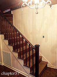 painting paneling in basement painting paneling excellent find this pin and more on knotty pine