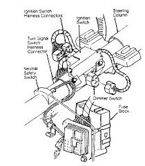 1994 pontiac trans sport 3800 is not charging have checked fuses