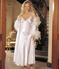 nightgowns for brides 43 best for my husband images on nightgowns plus size