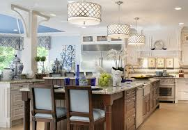 decorate kitchen island awesome decorating a kitchen island pictures liltigertoo