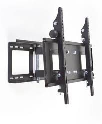tv wall mount spacers this tv stand sized for 50