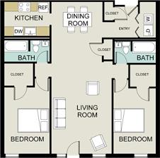cambridge 2 bedroom apartments fulkerson street apartments 71 fulkerson st cambridge ma rentcafé
