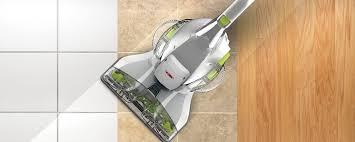 hoover floormate deluxe floor cleaner review furniture wax