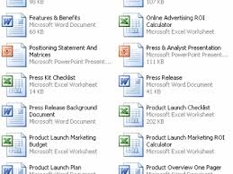 product launch plan template 8 free word pdf document launch