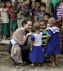Jolie Chance Do 2017 Jpg Why Angelina Jolie Chose To Have Her Ovaries Removed Time