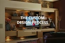 media wall design inspiration gallery dagr design