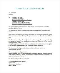 insurance trainee cover letter