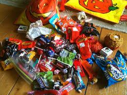 no sugar candy eve o schaub