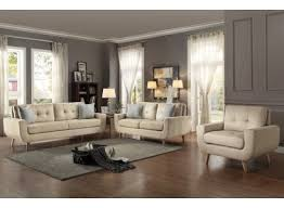 shop furniture online furniture store same day delivery