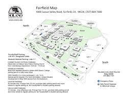 Solano County Map Map Fairfield Rev022314big Jpg