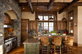 Outdoor Kitchen Backsplash Ideas Tuscan Kitchen Tile Backsplash Ideas Cullmandc