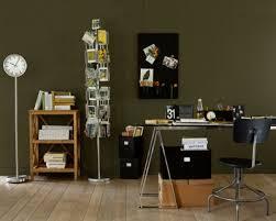 deco bureau industriel exemple décoration bureau style industriel