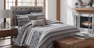 Overstock Com Bedding 4 Best Reasons To Buy Winter Bedding On Clearance Overstock Com