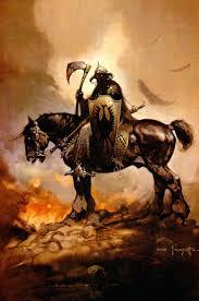 spirit halloween fort hood 97 best the spirit of war images on pinterest fantasy weapons