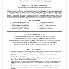 cover letter exles canada resume sle canada resume cv cover letter sle canadian in