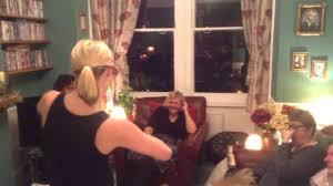 eleanor lawarence bb u0027s menopausal cabaret home theatre uk