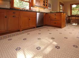 kitchen tile floor design ideas geometric tiles designs design trends premium psd vector