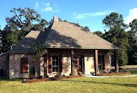 acadian floor plans acadian style homes style homes is this the of gable he meant