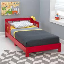 cheap toddler beds with mattress kids furniture ideas