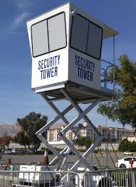 sunvalley mall black friday hours the mall security tower u2013 should sunvalley mall in concord get one