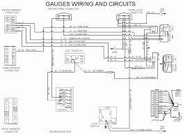 navistar maxxforce dt engine diagrams on navistar download wirning