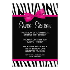 sweet 16 invitation templates 28 images cherry blossoms sweet